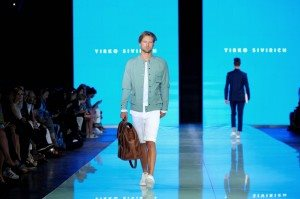 Yirko Sivirich Runway Show at Miami Fashion Week 2016 29