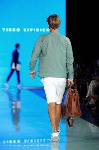 Yirko Sivirich Runway Show at Miami Fashion Week 2016 31