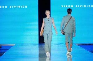 Yirko Sivirich Fashion Show 33