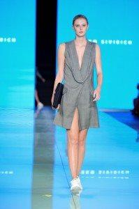 Yirko Sivirich Fashion Show 15