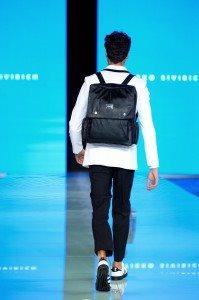 Yirko Sivirich Fashion Show 7