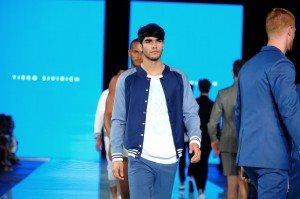 Yirko Sivirich Fashion Show 5