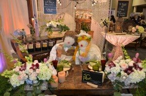 Our Day at Your Wedding Experience with David Tutera 55