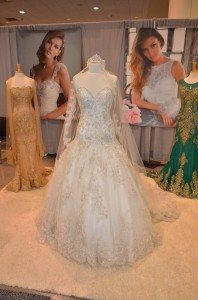 Our Day at Your Wedding Experience with David Tutera 43