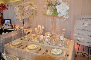 Our Day at Your Wedding Experience with David Tutera 31