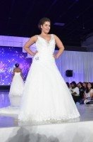 Our Day at Your Wedding Experience with David Tutera 9