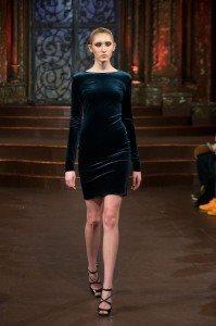 Zvonko Markovic Couture 31