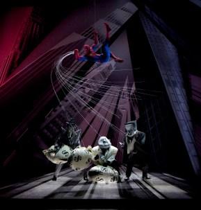 Spider-Man4