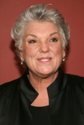 Tyne Daly in Jerry Herman musical