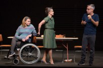 The Glass Menagerie 7