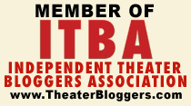 Independent Theater Bloggers Association