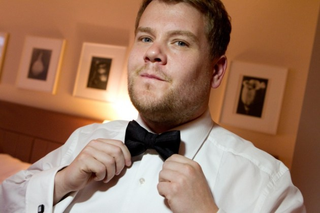 james-corden-5_113341275018.jpg_article_gallery_slideshow_v2