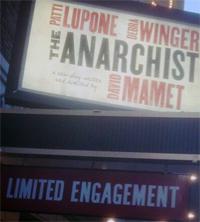 anarchistlimitedengagement