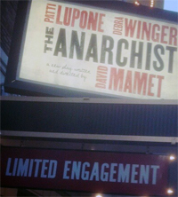 anarchistlimitedengagement