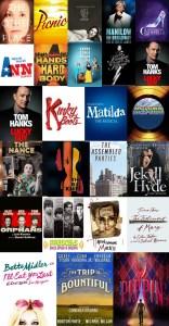 BroadwaySpring2013Final