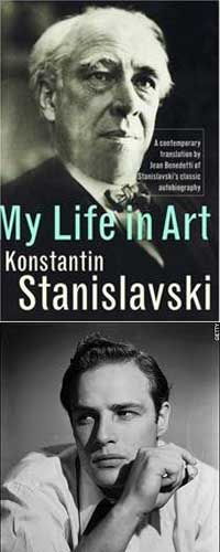 Stanislavskyat150