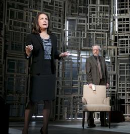The Other PlaceSamuel J. Friedman Theatre