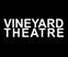 vineyard_01