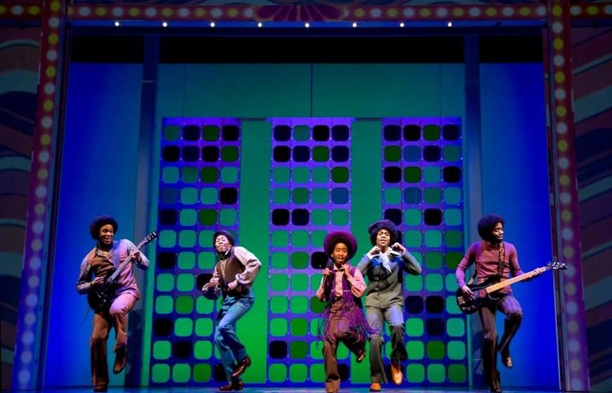 Motown 6