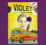 Violet_tesori_a
