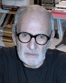 "Larry Kramer, 84, who wrote ""The Normal Heart"" and founded GMHC (the Gay Mens Health Crisis) and ACT UP (AIDS Coalition to Unleash Power)"