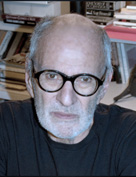 """Larry Kramer, 84, who wrote """"The Normal Heart"""" and founded GMHC (the Gay Mens Health Crisis) and ACT UP (AIDS Coalition to Unleash Power)"""
