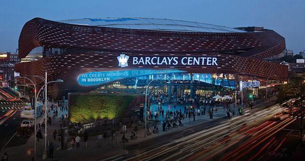 BarclaysCenterinBrooklyn