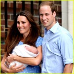prince-george-alexander-louis-history-behind-the-name