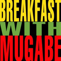 BreakfastwithMugabelogo