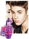 JustinBieberperfume