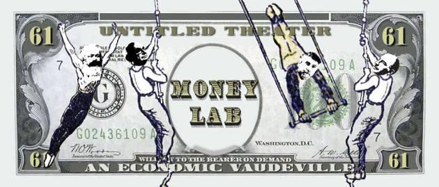 moneylab3