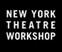 new_york_01