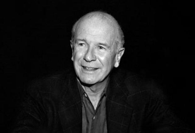 TerrenceMcNally