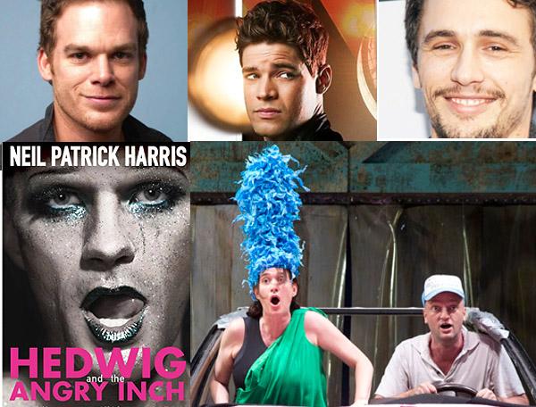 TheaterWeekOct20