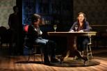 Beth Malone, Alexandra Socha, and Judy Kuhn
