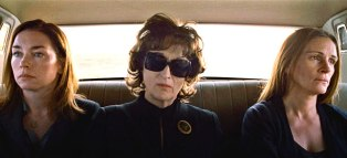 August-Osage-County 10