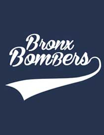 bronxbomberslogo