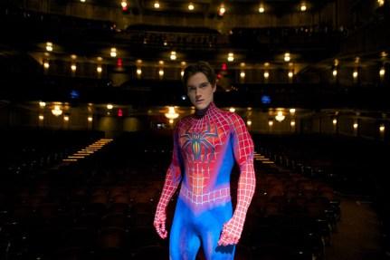 Spider-Man9