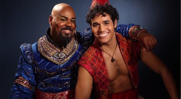 Aladdin-Genie-Broadway