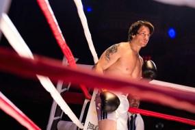 Rocky 6 Andy Karl