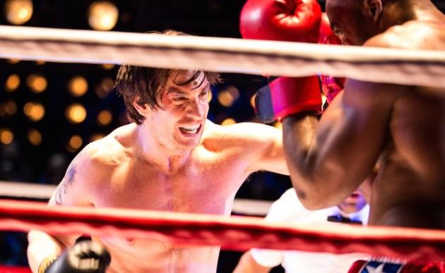Rocky 7 Andy Karl