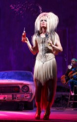Hedwig and the Angry Inch 13