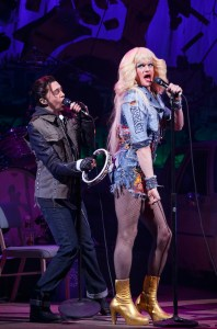 Hedwig and the Angry Inch 16