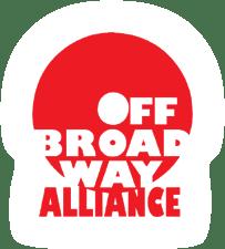 OffBroadwayAlliancelogo