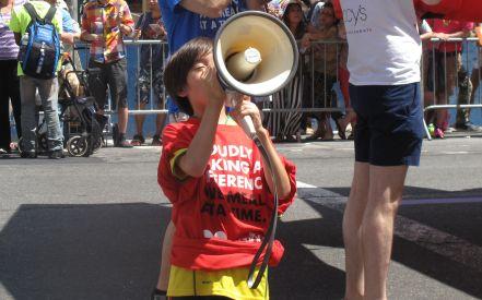 GayPrideParade20141