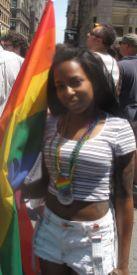 GayPrideParade20142