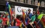 GayPrideParade2014Google