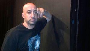 Joseph Assadourian, The Bullpen