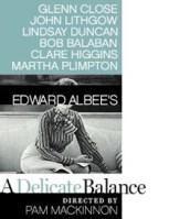 delicatebalancelogo
