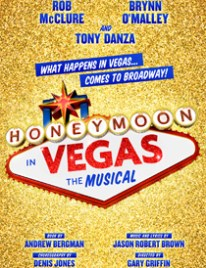honeymooninvegaslogo